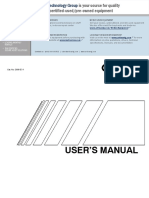PDF__4F4D524F4E5F334638384C5F3136305F3136325F4D616E75616C
