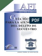 GUIA TECNICA PARA LA ATENCION DEL DELITO DE SECUESTRO.pdf