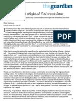 Spiritual religious.pdf