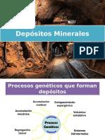 2)_Depósitos_Minerales[1]