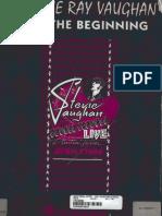 SRV - In the Beginning.pdf
