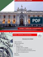 el congreso peru.pdf