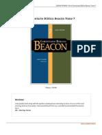 1563446073-comentario-biblico-beacon-tomo-7.pdf