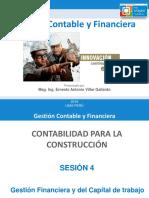 Gestion Contable Financiera Sesion 04