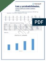 Estadísticas y Probabilidades.docx Trabajo