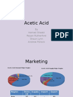 group acetic acid presentation.pptx