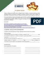 WEBQUEST MADERA-1.pdf