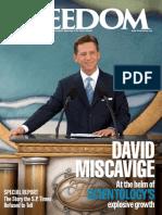 freedom_magazine.pdf