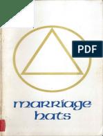 Marriage Hats.pdf