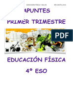 4ESO_TEORIA_1TRI_PDF.pdf