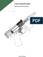 9mm semi automatic closed-bolt pistol (Professor Parabellum) (1).pdf