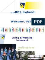 Living and Working Ireland September 2016 (3)