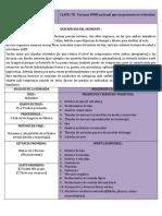 FICHA MAZUNTE- TURISMO DINK.pdf