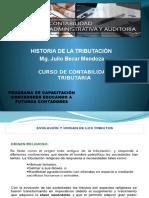 sesinn1historiadelatributacinenelper-140623123711-phpapp02.pptx