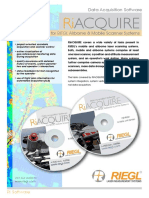 11_Datasheet_RiACQUIRE_2014-09-18