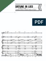 Guitar - Tab Book - Dream Theater - When Dream and Day Unite(Bass,Key,Drum).pdf