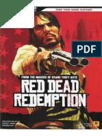 La Noire Strategy Guide Pdf