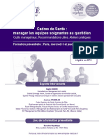 PF 160203-04 Management CS