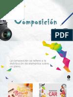 Presentacion_composicion_diapo__4786__