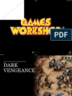 Dark Vengeance.pdf