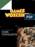 Dark Vengeance.pdf