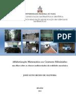 Dissertacao_AlfabetizacaoMatematicaContexto