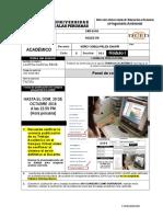 IA-TA-8-INGLÉS VIII - PÁLIZA CHAMPI.docx