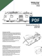 22210_trix.pdf