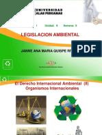 Ing_Ambiental - Unidad 08