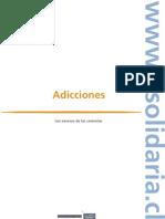 libroriscl_adicciones