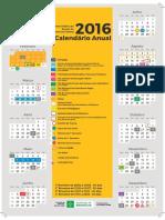 Calendario Anual 27jan16