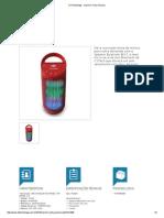 C3 Technology - Imprimir Ficha Técnica