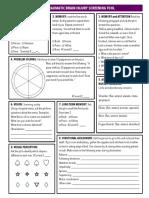 acute tbi pdf