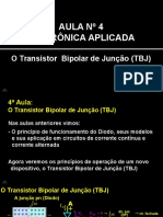 EletronicaAplicada A04 - Univesp