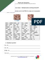 atividade com método da boquinha.pdf