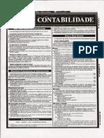 Resumão Contabilidade.pdf