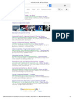 augmented humanity - Buscar con Google.pdf