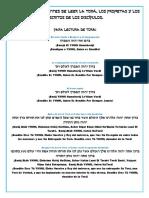 Bendiciones para la la lectura de la torah.pdf