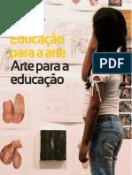 Livro_Arte_Educacao.pdf