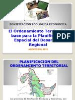 zee planificacin pdf