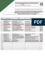 5.Inregistrate-biscuiti Piscoturi Prajituri Gustari 27384ro (1)