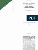 docslide.com.br_schelling-ideias-para-uma-filosofia-da-naturezapdf.pdf