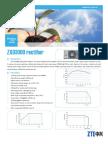 xczl2011004_ZXD3000 Rectifier-V4_325631