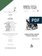 Memoria construida  Fabiola L Caldas.pdf