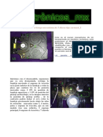 2do Tipo LG de 3 CDs.pdf