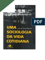 O Artesanato Intelectual Na Sociologia
