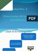 Clase 1 2015.pdf