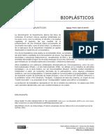 Bioplasticos_rigidos_de_almidon.pdf