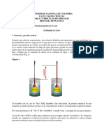Practica clase 2.pdf