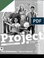 179007517-Project-1-workbook-pdf.pdf